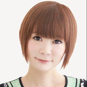 中川翔子 (Shoko Nakagawa)