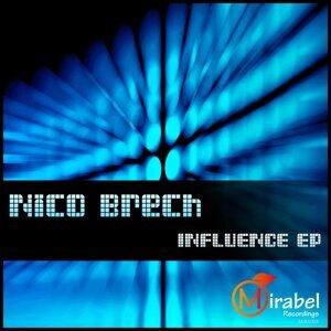Nico Brech 歌手頭像