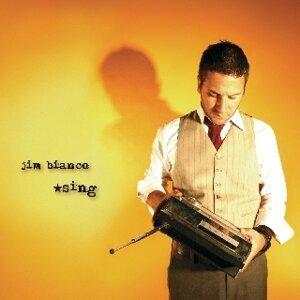 Jim Bianco 歌手頭像