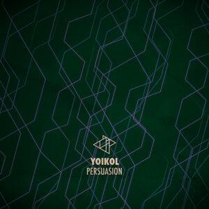Yoikol 歌手頭像