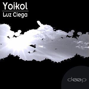Yoikol