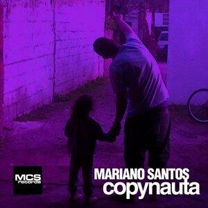 Mariano Santos 歌手頭像