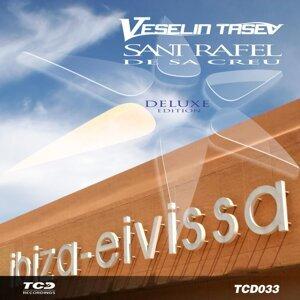 Veselin Tasev 歌手頭像