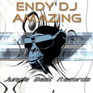 Endy DJ 歌手頭像