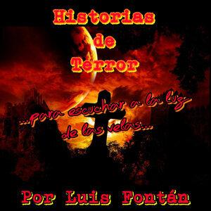 Luis Fontán 歌手頭像