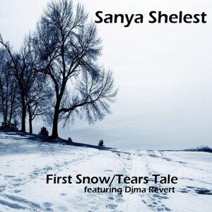 Sanya Shelest 歌手頭像