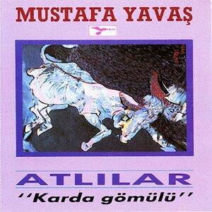 Mustafa Yavaş 歌手頭像