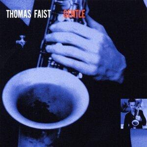 Thomas Faist 歌手頭像