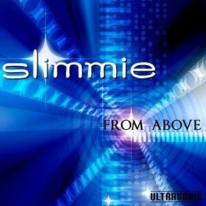 Slimmie 歌手頭像