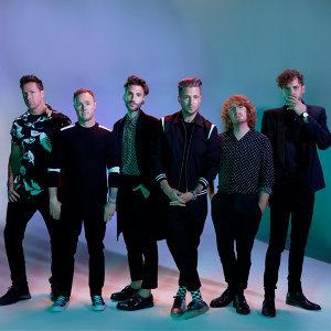 OneRepublic (共和世代)