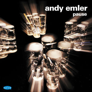 Andy Emler