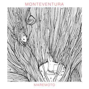 Monteventura 歌手頭像