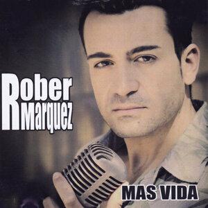 Rober Marquez 歌手頭像