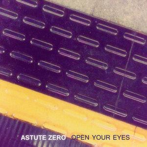 Astute Zero 歌手頭像