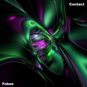Fobee