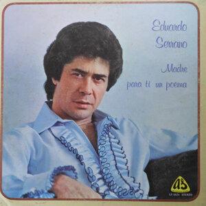 Eduardo Serrano 歌手頭像