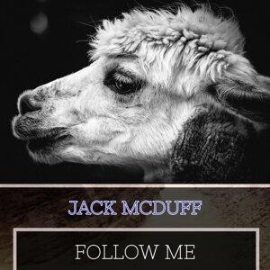 Jack McDuff 歌手頭像