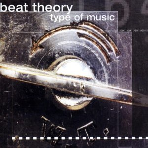 Beat Theory 歌手頭像