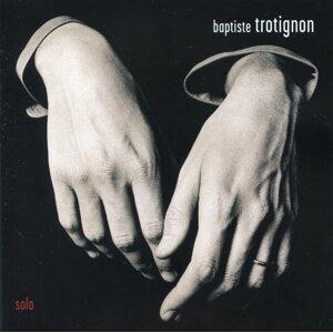 Baptiste Trotignon 歌手頭像