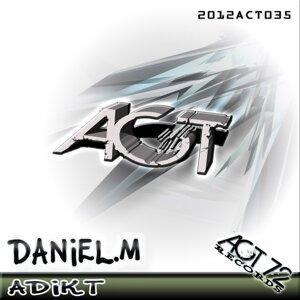 Daniel.M