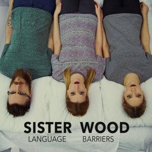 Sister Wood