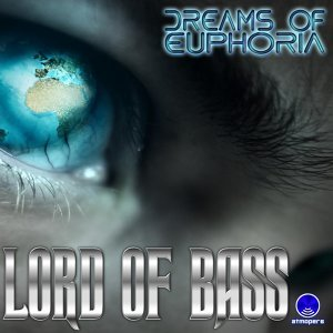 Lord Of Bass 歌手頭像