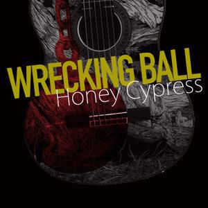 Honey Cypress 歌手頭像