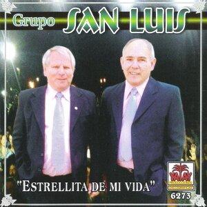 Grupo San Luis 歌手頭像