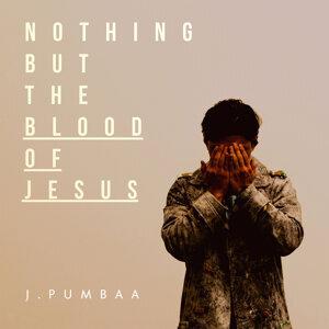 J.Pumbaa 歌手頭像