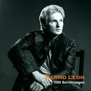 Bernd Leon 歌手頭像