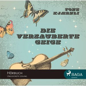 Tone Kjaernli, Christel Hildebrandt 歌手頭像