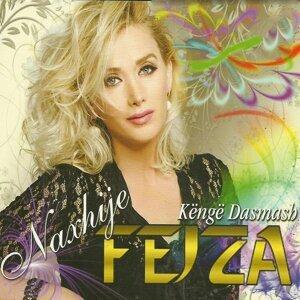 Naxhije Fejza 歌手頭像