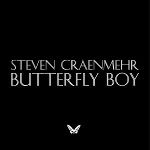 Steven Craenmehr 歌手頭像