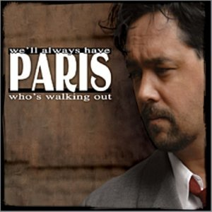 Well Always Have Paris 歌手頭像