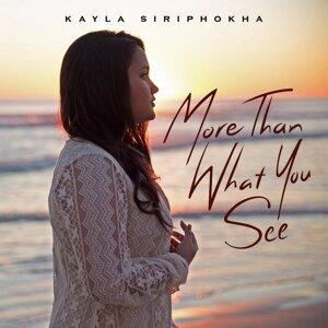 Kayla Siriphokha 歌手頭像