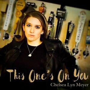 Chelsea Lyn Meyer 歌手頭像