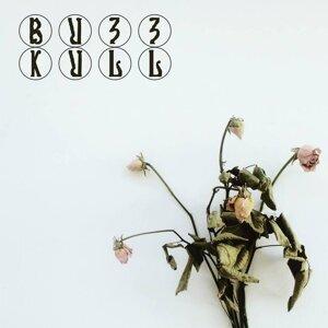 Buzz Kull 歌手頭像