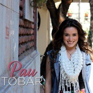Pau Tobar 歌手頭像
