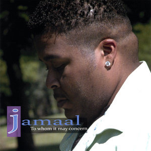 Jamaal 歌手頭像