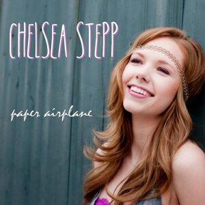 Chelsea Stepp 歌手頭像
