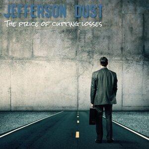Jefferson Dust 歌手頭像