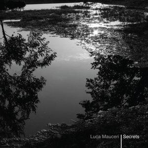 Luca Mauceri 歌手頭像
