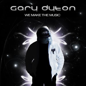 Gary Dyton 歌手頭像