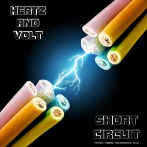 Hertz And Volt 歌手頭像