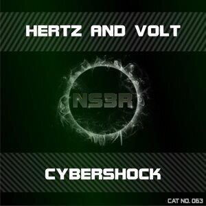 Hertz And Volt 歌手頭像