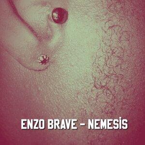 Enzo Brave 歌手頭像