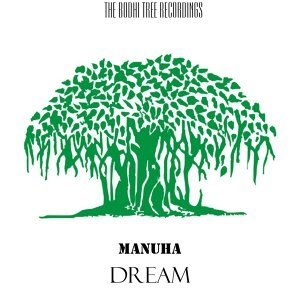 Manuha 歌手頭像