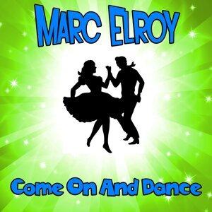 Marc Elroy 歌手頭像