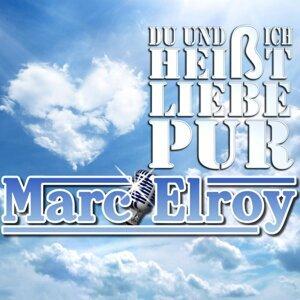 Marc Elroy