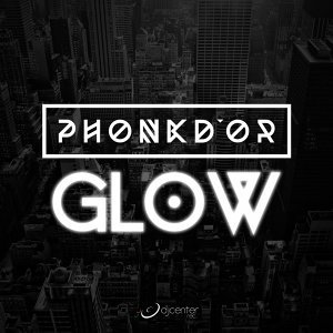 PHONK D'OR 歌手頭像